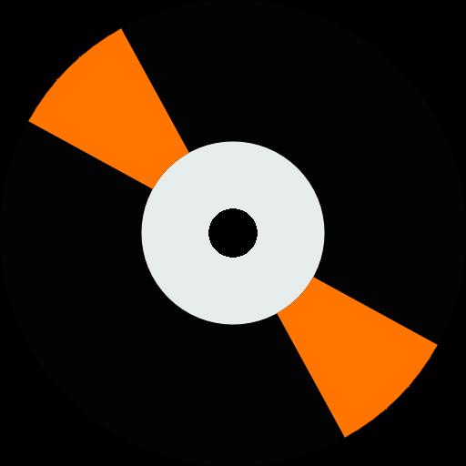 icon - image